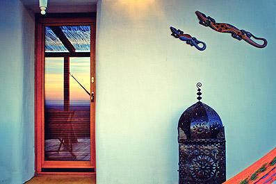 Eco-Villa